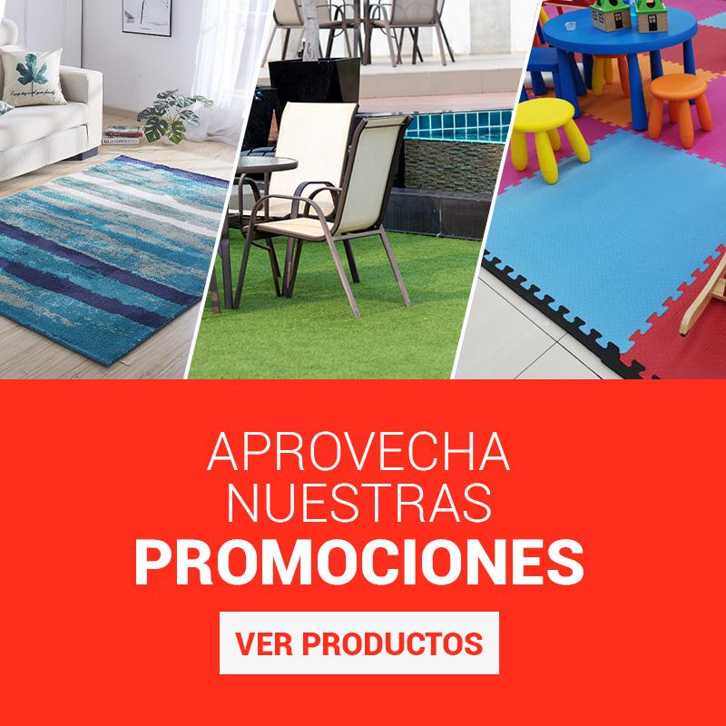 banner promociones