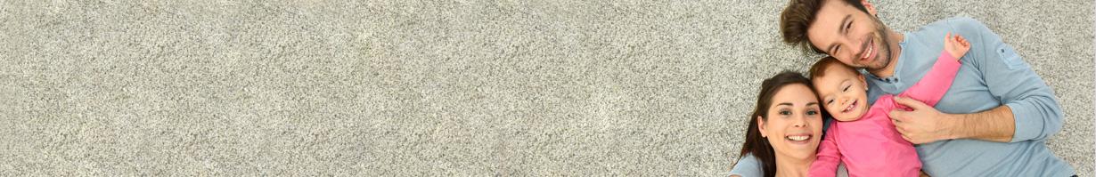 pisos-alfombras-y-grass-artificial-alfombras