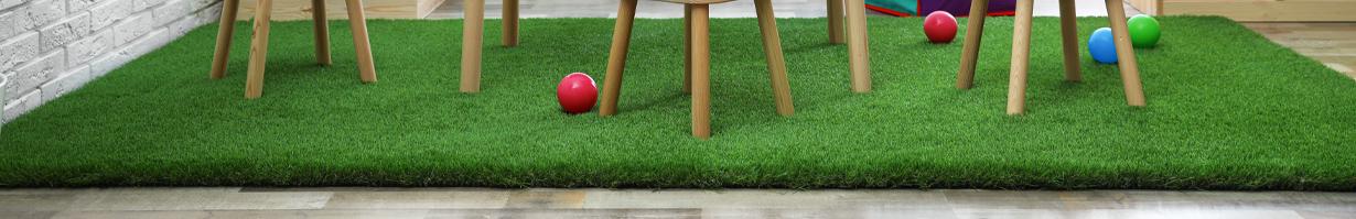 pisos-alfombras-y-grass-artificial-grass-artificial