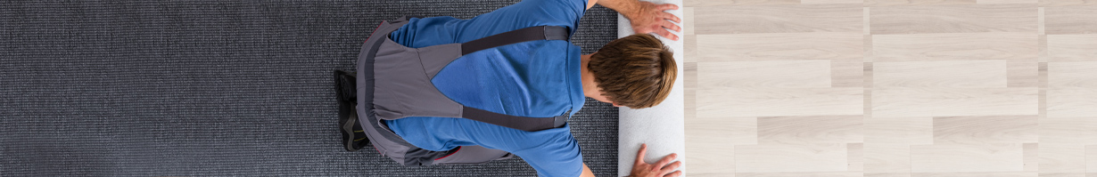 pisos-alfombras-y-grass-artificial/tapizones